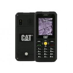 Telefon CAT B30 2`` Dual SIM IP67 2.0MP latarka
