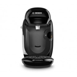 Bosch Tassimo Style TAS1102
