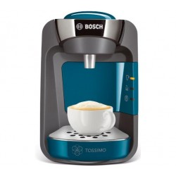 Bosch Tassimo Suny TAS 3205
