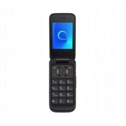 Telefon komórkowy ALCATEL 2053 czarny