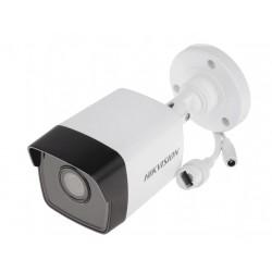 Kamera tubowa DS-2CD1043G0-I 4Mpix