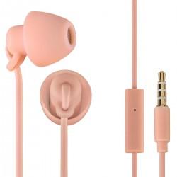 Thomson Słuchawki douszne z mikrofonem Piccolino j