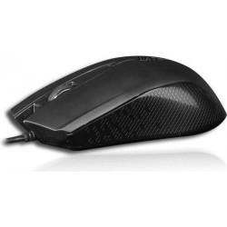 A4 Tech Mysz OP-760 USB