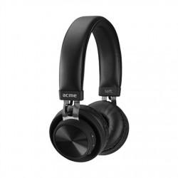 ACME Europe Słuchawki z mikrofonem Bluetooth BH203