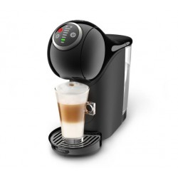 Krups Dolce Gusto Genio S...