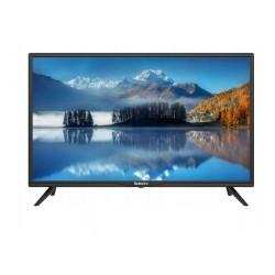 Selecline 32S201T2 LED TV 32