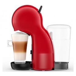 Krups Nescafe Dolce Gusto...
