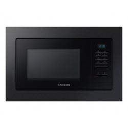 Samsung MG23A7013CB