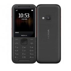 Telefon Nokia 5310
