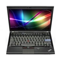 Używany Laptop Lenovo X240...