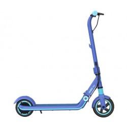 Segway Ninebot eKickScooter...