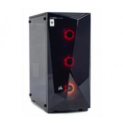 Optimus GB450T\-CR8 AMD...