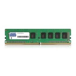 GOODRAM Pamięć DDR4...