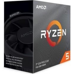 AMD Procesor Ryzen 5 3600