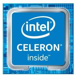 Intel Procesor Celeron...