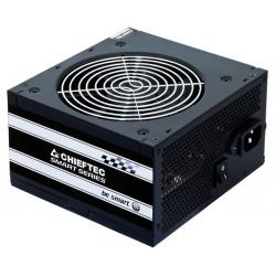 Chieftec GPS-500A8 500W...