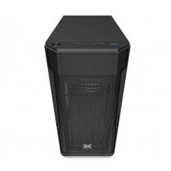 NTT W450R5\-P106EU AMD...