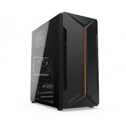 NTT ZKG\-R3A520\-01E AMD...