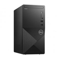 Dell Vostro 3888 MT Intel®...