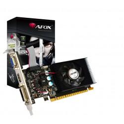 AFOX - Geforce GT220 1GB