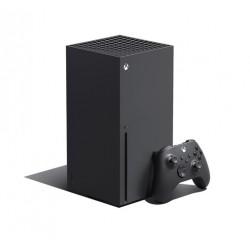 Konsola Xbox Series X 1TB SSD