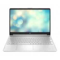 HP 15s-eq1124nw AMD Ryzen 5-4500U