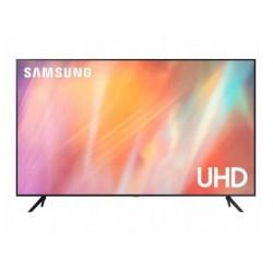 Telewizor Samsung LED UE55AU7192 55 ` 4K UHD czarn