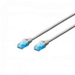 Digitus Patch cord U/UTP...
