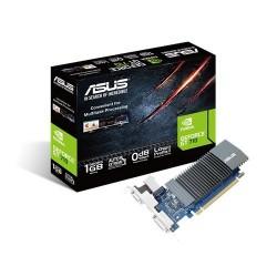 Asus GeForce GT 710 1GB GDDR5 32BIT DVID|HDMI|DSub