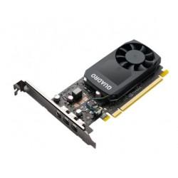 PNY Karta graficzna Quadro P400v2 2GB DDR5 64BIT 3xmDP