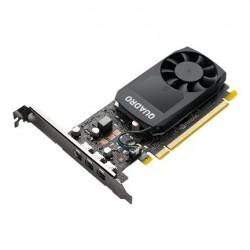 PNY Karta graficzna Quadro P400v2 2GB DDR5 64BIT 3x mDP|DVI